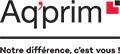 logo Aqprim