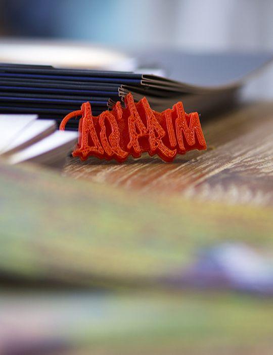 Aqprim est un promoteur immobilier créateur de projets respectueux de l'environnement et accessibles au plus grand nombre