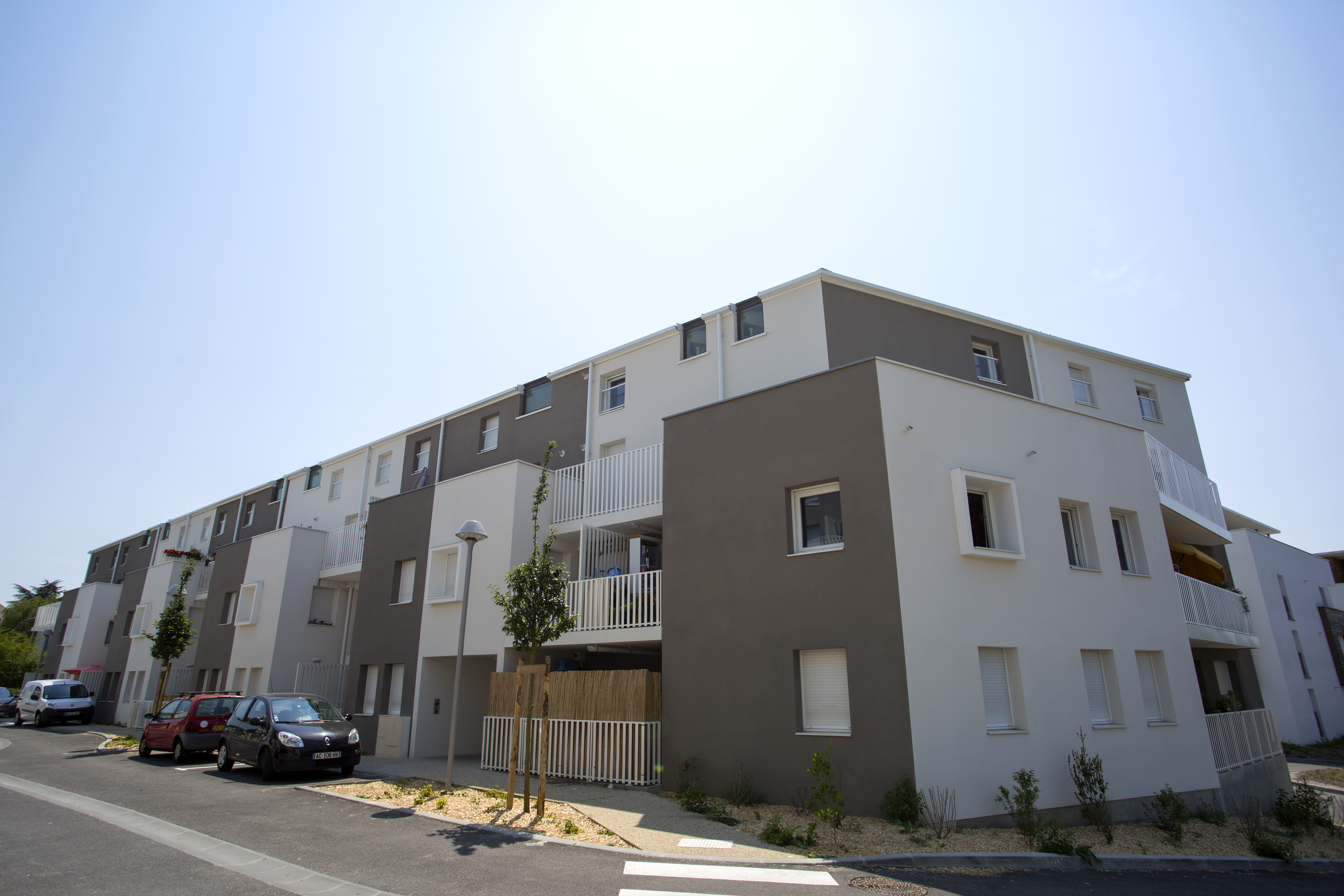 Mosa k votre programme immobilier sur bordeaux m tropole for Immobilier sur bordeaux